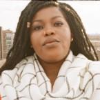 Pam Johnson Davis