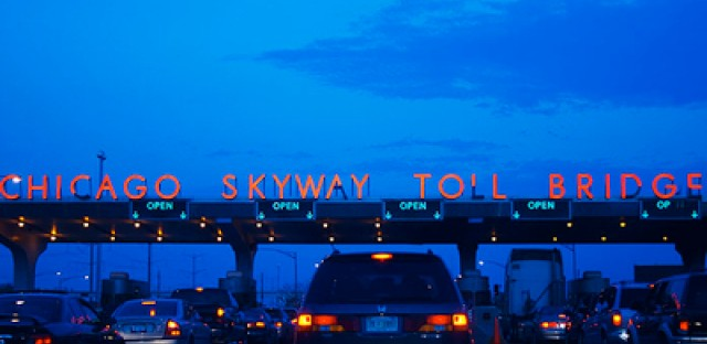 Privatization woes: Wouldn't it be nice to freeze Skyway toll increases to offset gas prices?