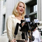 Elizabeth Smart decries abstinence-only sex ed, and her message hits home