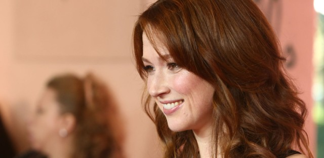 Ask Me Another : AMA Bonus: Ellie Kemper On The Today Show  Image