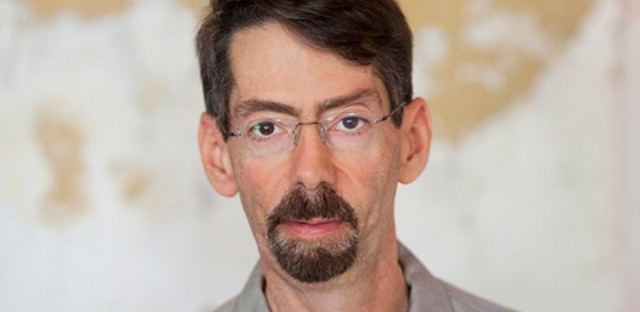 Pianist Fred Hersch inspired by early jazz mentors
