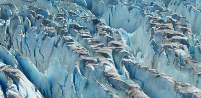 Hidden Brain : Episode 27: Losing Alaska Image