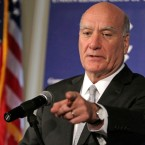 Former White House chief of staff Bill Daley