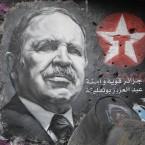 Algeria's political shakeup