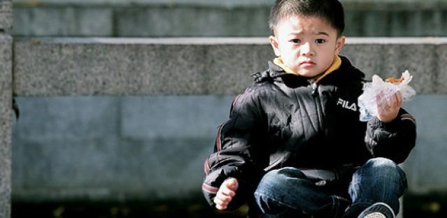 South Korea re-examines international adoption