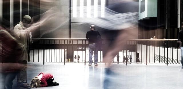 On Being : [Unedited] David Steindl-Rast with Krista Tippett Image