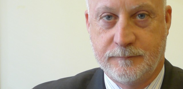 Scott Ando, forced out as chief administrator of Chicago's Independent Police Review Authority last December, this week turned down an offer to be inspector general of Jacksonville.