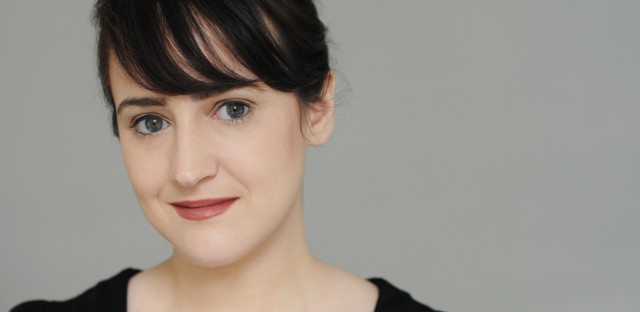 Mara Wilson's writing has appeared in Jezebel, The Toast, McSweeney's and The Daily Beast. She lives in New York City.