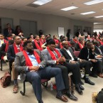 Urban Prep West Charter Commission