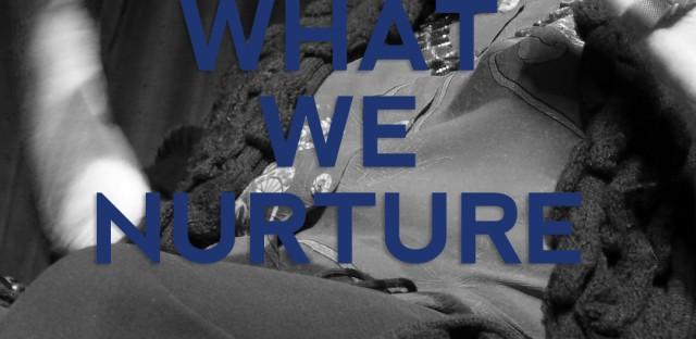 On Being : [Unedited] Sylvia Boorstein and Krista Tippett Image