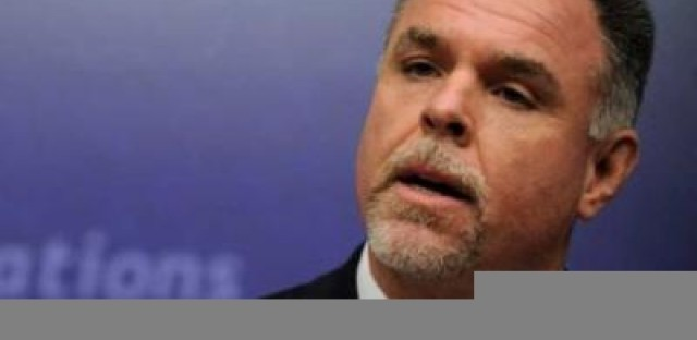 A closer look at new CPD chief Garry McCarthy's policing experience
