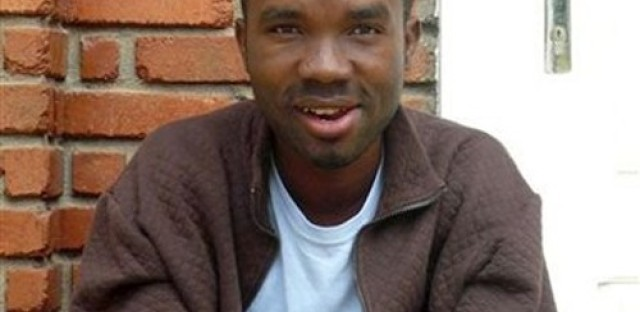Murder of Cameroonian gay rights activist reveals strong anti-gay sentiment in Cameroon
