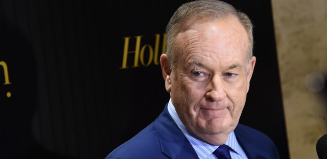 Advertisers are beginning to pull their commercials from Fox News star Bill O'Reilly's flagship broadcast as allegations of sexual harassment continue to grow.