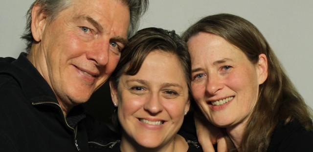 StoryCorps Chicago Lietzau