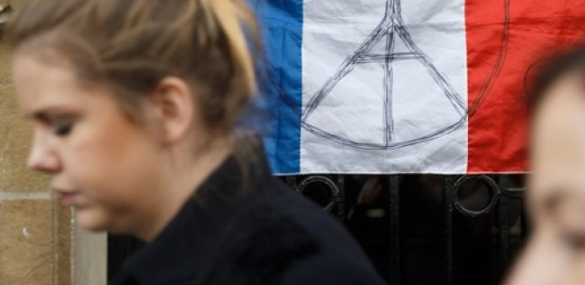 The way forward against ISIS, and the future of multiculturalism in France