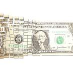 Chicago passes ordinance to increase minimum wage