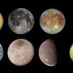 nasa_moons_space_