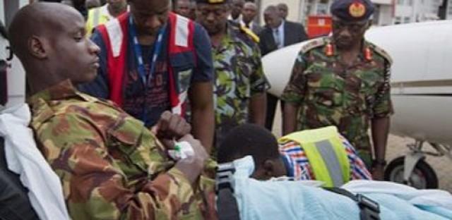 Is Kenya building Africa's Guantanamo?