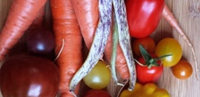 Is it time to ditch my CSA?