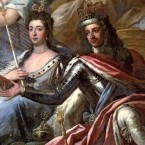 World History Moment: The Glorious Revolution