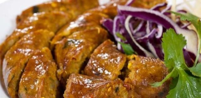 Chicago S Best Thai Food Wbez