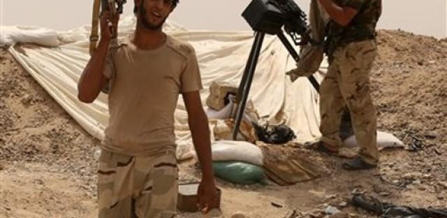 Obama's plan to combat ISIS