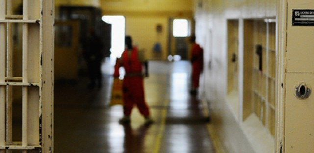 Examining the impact registries have on the formerly incarcerated