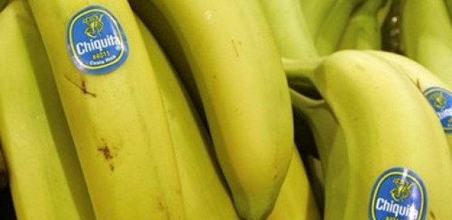 Chiquita Banana heads to the Supreme Court