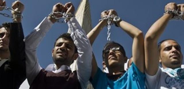 U.S.-Yemeni team rescues hostages from Al Qaeda in Yemen