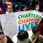 Illinois Charter Schools