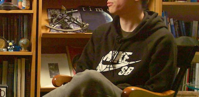 StarTalk Radio : Geekin' Out on Hip-Hop, with Logic Image