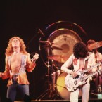 "Robert Plant and Jimmy Page of Led Zeppelin are defendants in a copyright lawsuit that accuses their band of lifting music from the song ""Taurus"" by the Los Angeles band Spirit."