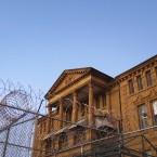 Menard prison