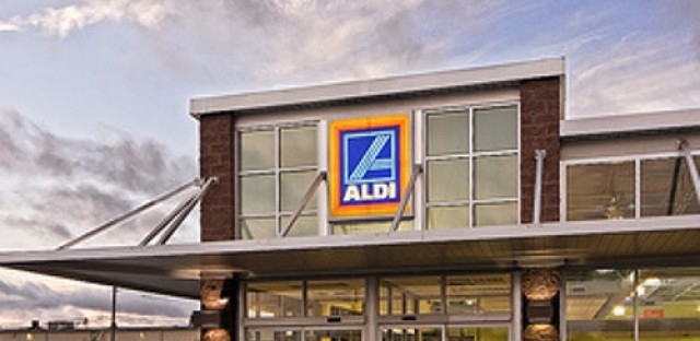 Shoppers worry about changes at Aldi