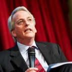 Ivo Daalder on his year at the Chicago Council on Global Affairs
