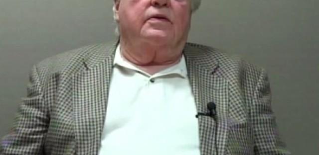 Interviews for Burge reparations underway
