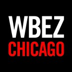 WBEZ Logo