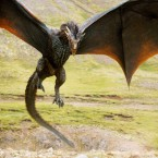 "StarTalk Radio : The Science Behind ""Game of Thrones"" Image"