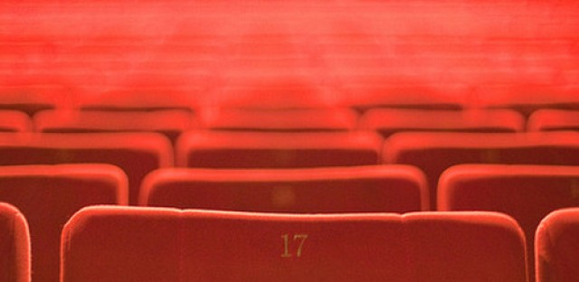 French multiculturalism in cinema, the state of the documentary, and the Landfill Harmonic