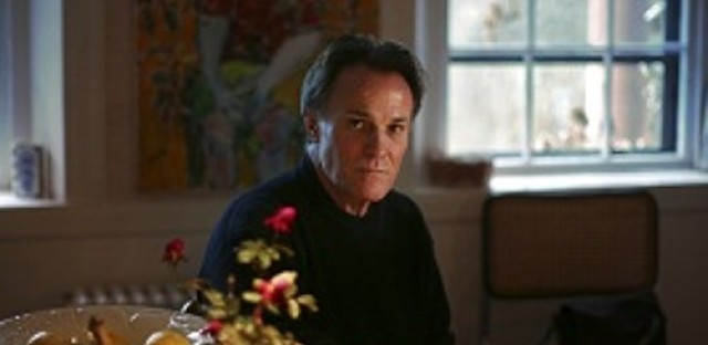 Frank Schaeffer: Christian religious extremism leading to persecution of LGBT people