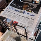 The Tribune Is Offering Buyouts: What Happens Next?