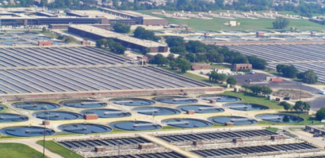 Want to work for the water department? Win the lotto
