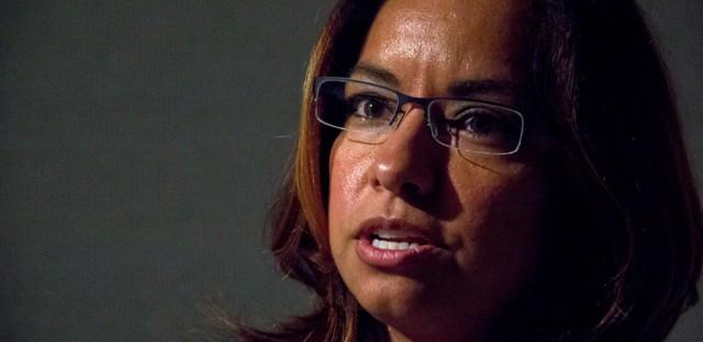 Celinez Nunez