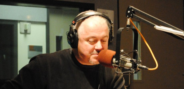 The Weekly Guide: Rocker Jon Langford shares his picks for weekend fun