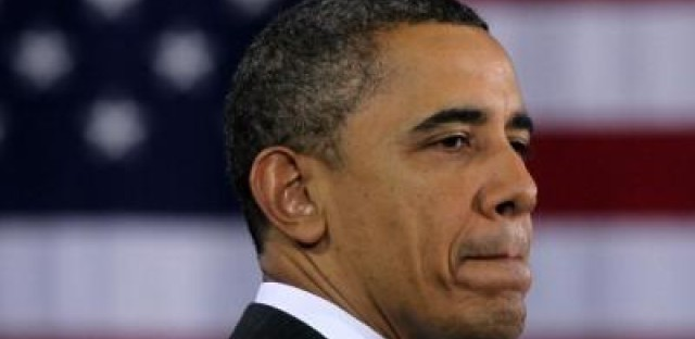 'FiveThirtyEight's' Nate Silver gives Obama a less than 50% chance of re-election...and more!