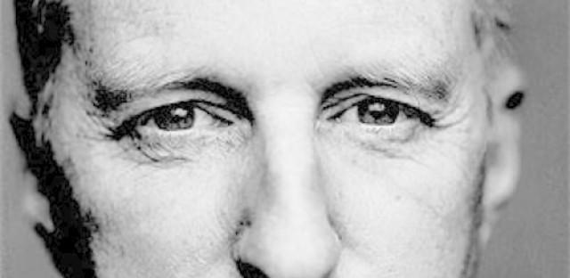 Folk singer Billy Bragg talks about Margaret Thatcher, Woodie Guthrie and his new album