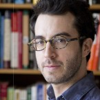 Jonathan Safran Foer's new novel chronicles the dissolution of a marriage against a backdrop of global crisis.