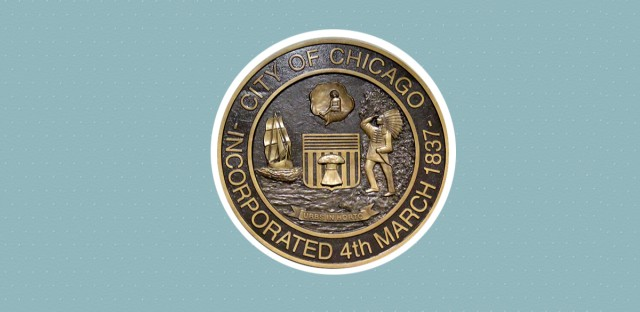 Chicago City Council