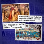 WPA Murals Thumbnail
