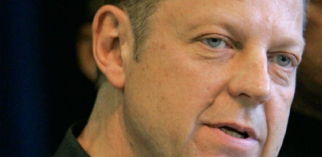 Cardinal suspends Father Pfleger